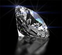 lifegem memorial diamonds
