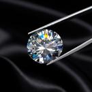 Article: LifeGem Memorial Diamonds
